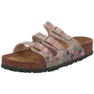 54491315fb5c0e Birkenstock Schuhe Online Shop - Trends online kaufen