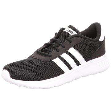 adidas Neo Cf Qtflex W Running Shoe in Gray Lyst