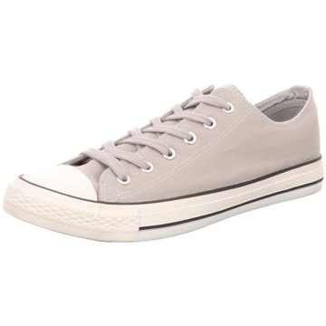 Jane Klain Sneaker Low beige