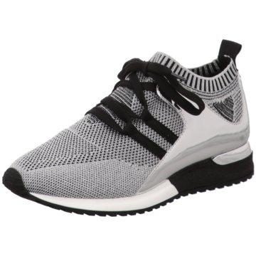 La Strada SneakerKnitted Sneaker sonstige