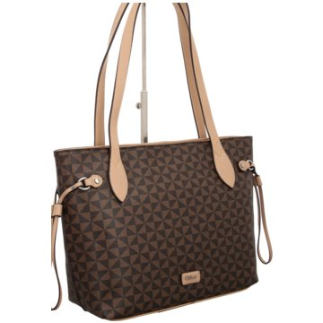 Gabor Damen Shopper im Taschen Shop online kaufen |