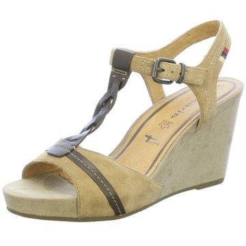 GABOR CARUSO METALLIC SCHWARZ (GRATA (40): Schuhe & Handtaschen