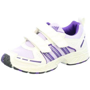 Nike Trainings- und HallenschuhNike Tanjun - 818381-408 -