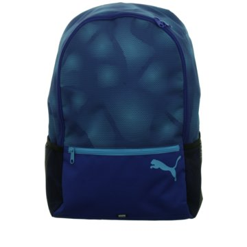 Puma - PUMA Alpha Backpack -