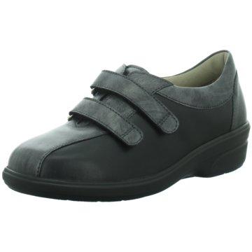 Solidus Komfort Slipper -