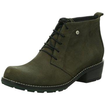 Wolky Schuhe Reduziert Online Kaufen Jetzt Sale luFJc5T1K3