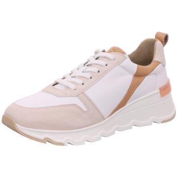 Tamaris Sneaker LowSneaker -