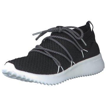 run shoes where to buy lowest discount Adidas NEO Schuhe Online Shop - Schuhe online kaufen   schuhe.de