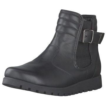 Waldläufer Chelsea Boot -
