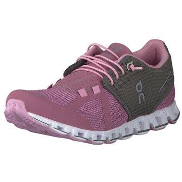 ON Running rosa