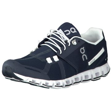 ON RunningCLOUD - 19M blau