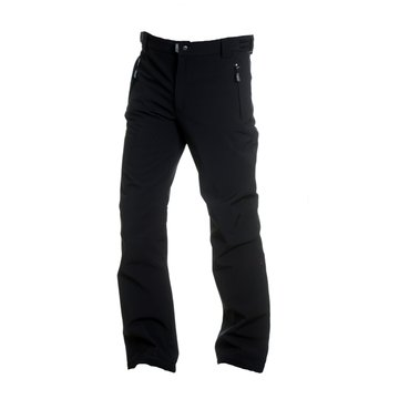 CMP OutdoorhosenBOY LONG PANT - 3A01484 schwarz