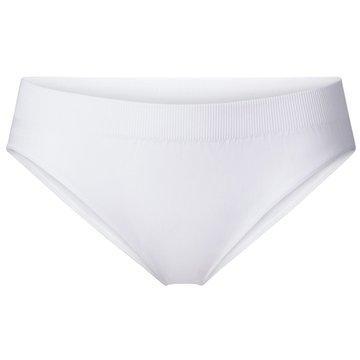 ODLO UnterhosenSUW BOTTOM BRIEF PERFORMANCE L - 184031 10000 weiß