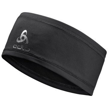 ODLO StirnbänderHEADBAND POLYKNIT LIGHT - 762060 15000 -