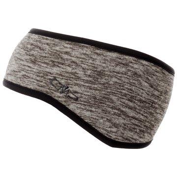 CMP Stirnbänder -