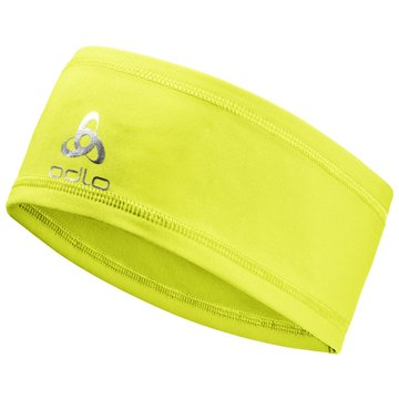 ODLO StirnbänderHEADBAND POLYKNIT LIGHT - 762060 50016 -