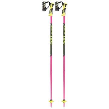 Leki Skistöcke & Zubehör pink