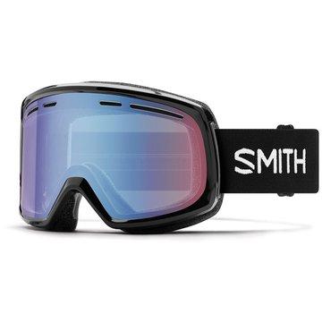 Smith Ski- & Snowboardbrillen -