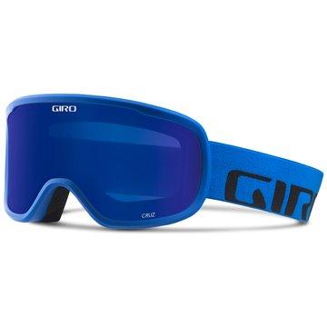 Giro Ski- & Snowboardbrillen -