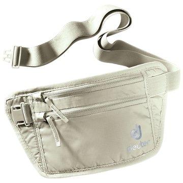 Deuter Taschen Damen -