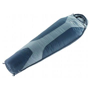 Deuter Schlafsäcke -