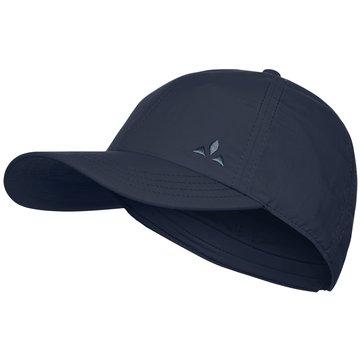 VAUDE CapsSupplex Cap blau
