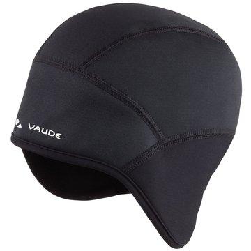 VAUDE MützenBike Windproof Cap III schwarz