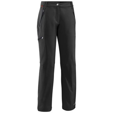 VAUDE OutdoorhosenWomen's Strathcona Pants schwarz