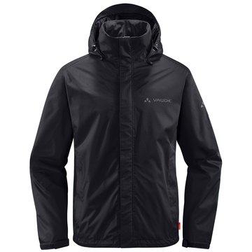 VAUDE Funktions- & OutdoorjackenMen's Escape Light Jacket schwarz