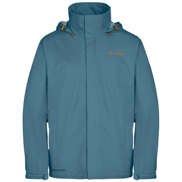 VAUDE Funktions- & OutdoorjackenME ESCAPE LIGHT JACKET - 4341 blau