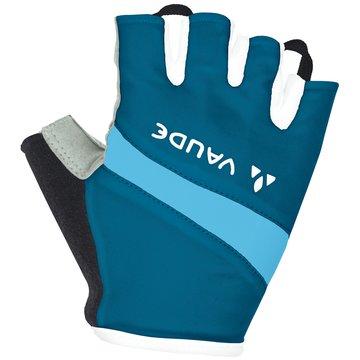 VAUDE FingerhandschuheWOMEN'S ACTIVE GLOVES - 4411 -