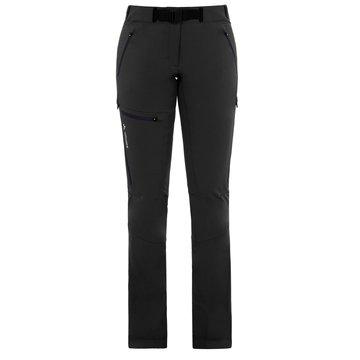 VAUDE OutdoorhosenWomen's Badile Pants II schwarz