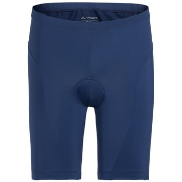 VAUDE TightsMen's Active Pants blau