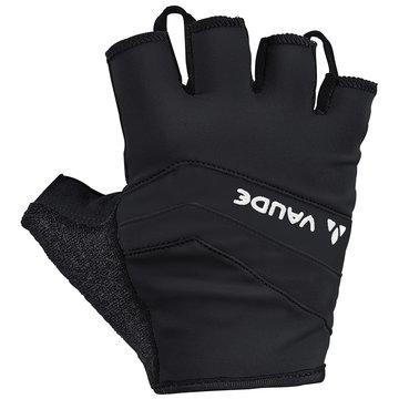 VAUDE FingerhandschuheMen's Active Gloves schwarz