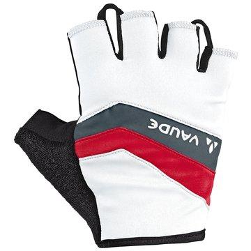 VAUDE FingerhandschuheMEN'S ACTIVE GLOVES - 4482 -