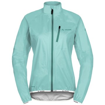 VAUDE Funktions- & OutdoorjackenWO DROP JACKET III - 4964 -