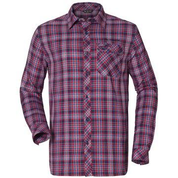VAUDE Hemden -