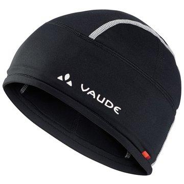 VAUDE MützenLIVIGNO CAP II - 6133 -