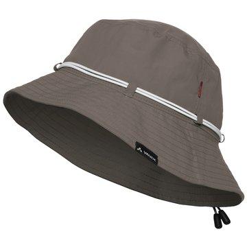 VAUDE HüteWomen's Teek Hat braun