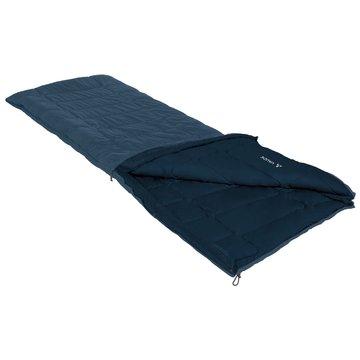 VAUDE SchlafsäckeNavajo 500 SYN blau