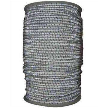 VAUDE SpannleinenShock Cord (roll with 250m) blau