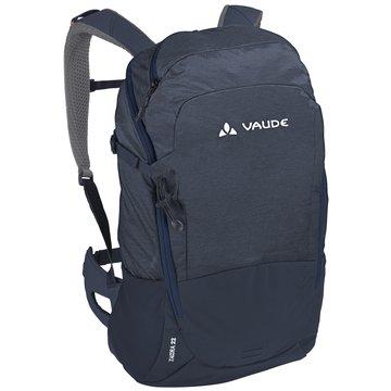 VAUDE Wanderrucksäcke -