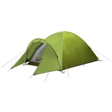VAUDE Trekking-/ LeichtzelteCAMPO COMPACT XT 2P - 14221 -