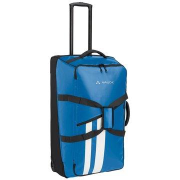 VAUDE TrolleysRotuma 90 blau