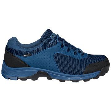 VAUDE Outdoor SchuhME TVL COMRUS STX - 20449 blau