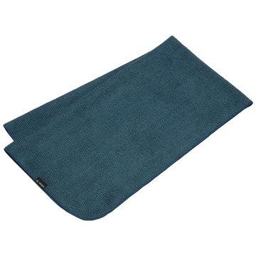 VAUDE HandtücherComfort Towel III L türkis