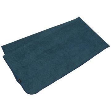 VAUDE HandtücherComfort Towel III XL türkis
