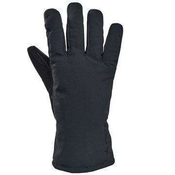 VAUDE FingerhandschuheMANUKAU GLOVES - 40320 -
