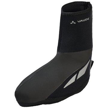 VAUDE Hohe Socken -