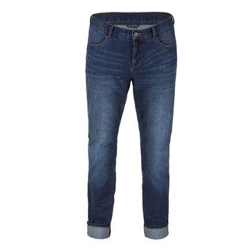 VAUDE OutdoorhosenME LARVIK PANTS - 40603 -